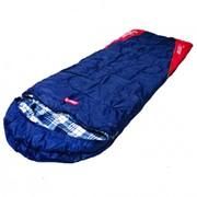 Спальный мешок Колеман, Мешки спальные фото