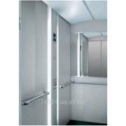 Лифты без машинного помещения GEN2 Comfort фото