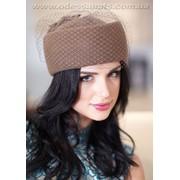 Фетровая шляпа Helen Line 230-1 фото