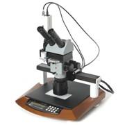 Микроскоп спектральный люминесцентный 5001 фото