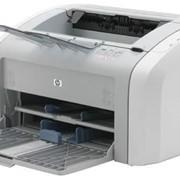 Замена термоплёнки в принтере НР 1010, 1012, 1018, 1020 фото