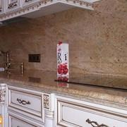 Столешницы для кухонь фото
