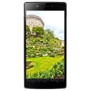 IOcean X7 HD фото