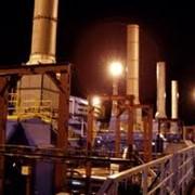 Проектирование предприятий трубной промышленности фото