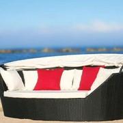Мебель для баз отдыха, мебель для дома, мебель для сада, мебель для ресторана, мебель для бассейна фото