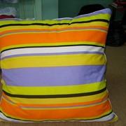 Подушки с синтетическим наполнителем 7-*70, 50*70, 45*45, 40*60, подушки для беременных, подушки для кормящих матерей. фото