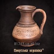 Молочник Шляхтянський 1л, розмір 30, арт.AB11 фото