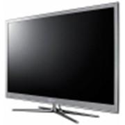 Телевизор Samsung фото