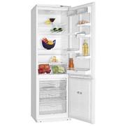 Холодильник ATLANT XM 5013 16 фото