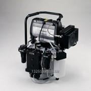 Безмасляный компрессор OF302-25BD2 фото