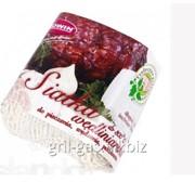 Сетка формовочная для мяса фото