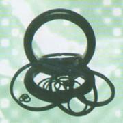 Кольца резиновые уплотнительные круглого сечения ГОСТ 6678-72, ГОСТ 6969-54, ГОСТ 9833-73, ГОСТ 18829-73 фото