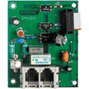 Модуль голосовых сообщений (телефонный коммуникатор) JA-80X фото
