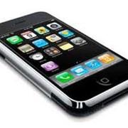 Замена шлейфа динамика (спикерфона) iPhone фото