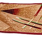Коврик с подогревом в ковролине фото
