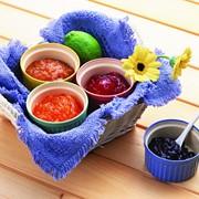 Красители натуральные пищевые. фото
