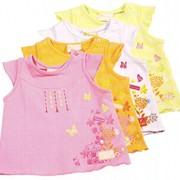 Одежда детская модель SSDLG-2286 фото