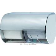 Диспенсер туалетной бумаги MARPLAST 755s фото