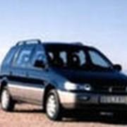 Продажа автомобилей Mitsubishi, Hyundai, фото