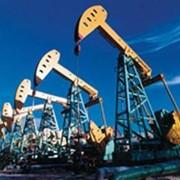 Пеногасители для нефтегазовой промышленности фото