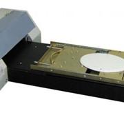 Струйный керамический принтер с координатным столом КС 2 фото