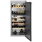 Встраиваемый холодильник для вина Liebherr WTI 2050 Vinidor фото
