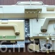 Перфокарточная вязальная машина BROTHER KH836/KR850 фото