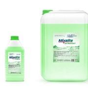 Очиститель следов насекомых Mixelite AntiMosquitoes 5 кг фото