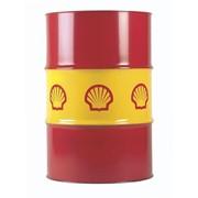 Моторное масло Shell Helix Ultra 5W-40 (бочка 209л) фото