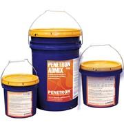 ПЕНЕТРОН АДМИКС - Гидроизоляционная добавка в бетон фото
