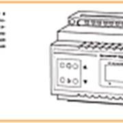 РT-240, РT-260 Регулятор температуры электронный для систем обогрева трубопроводов фото