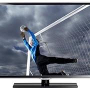 Телевизор Samsung UE-46ES5700 фото