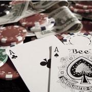 Тренинг : Учимся играть в Покер фото