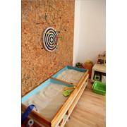 Детская психотерапия фото