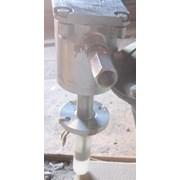Уровнемер ультразвуковой УЗС 5-СУ фото