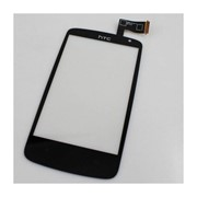 Тачскрин (сенсорное стекло) для HTC Desire 500 фото
