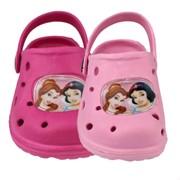 Детская обувь фото