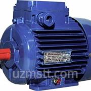 Электродвигатель низковольтный многоскоростной фото