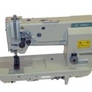 Промышленная машина с двойным продвижением AnySew AS20606-1, промышленные швейные машины фото