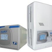 Оборудование электронное контрольно-измерительное фотография