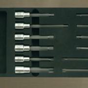 Ложемент (12 предметов) ВХ015 фото
