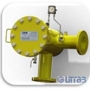 Фильтры газовые модели ФГИ фото