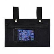 Карман-сумочка US MEDICA USM 013 фото