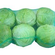 Мешки для капусты сетчатые фото
