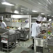Ремонт, монтаж, обслуживание, торгово-технологического, холодильного оборудования и систем кондиционирования воздуха фото