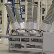 Аппаратура для измерения электрической энергии фото