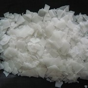 Раствор гидроокиси калия фото