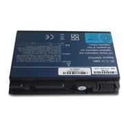 Аккумулятор для ноутбука Acer 5320 фото