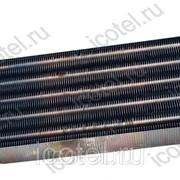Теплообменник первичный Vaillant turboTEC 28-32 кВт. - 0020039069 фото