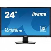 Монитор iiyama E2482HD-B1 фото